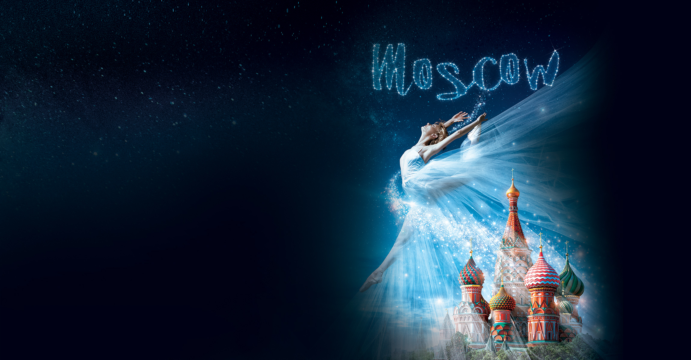 moscow_slider